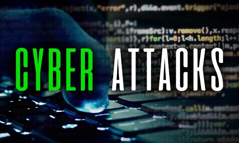 Cyber-Attacks