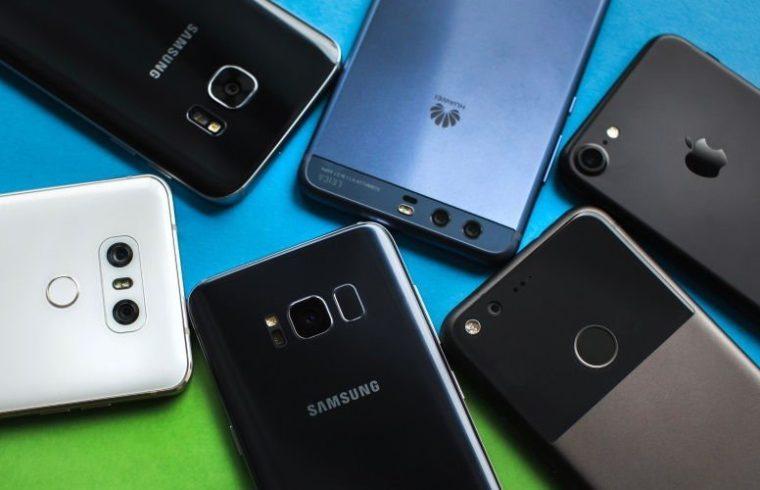 LG G7: conheça a ficha técnica do top de linha da LG de 2018